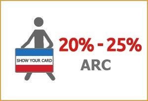 "Ferry de Venecia a Igoumenitsa - Minoan Lines 2021 ""Show your Card"" – 20%-25% de descuento"