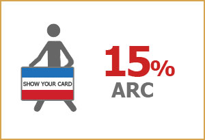 "Minoan Lines 2012 ""Show Your Card"" – 15% de Descuneto"
