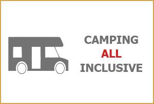 Minoan Lines 2018 – Oferta de Camping Todo Incluido