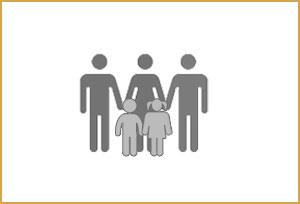 Minoan Lines 2017 – Descuento de Familia y Amigos