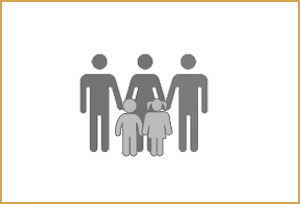 Minoan Lines 2014 – Descuento de Familia e Amigos