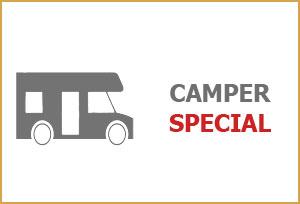 Anek Lines Oferta 2012 – Camper Especial