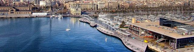 Ferry civitavecchia barcelona billetes de ferry baratos for Busco hotel barato en barcelona