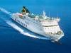 Anek Lines Ferries fleet