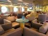 Anek Lines Ferries